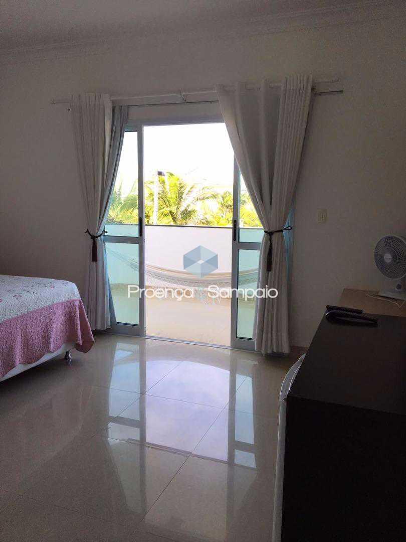 FOTO27 - Casa em Condomínio 4 quartos para alugar Camaçari,BA - R$ 7.500 - PSCN40076 - 29