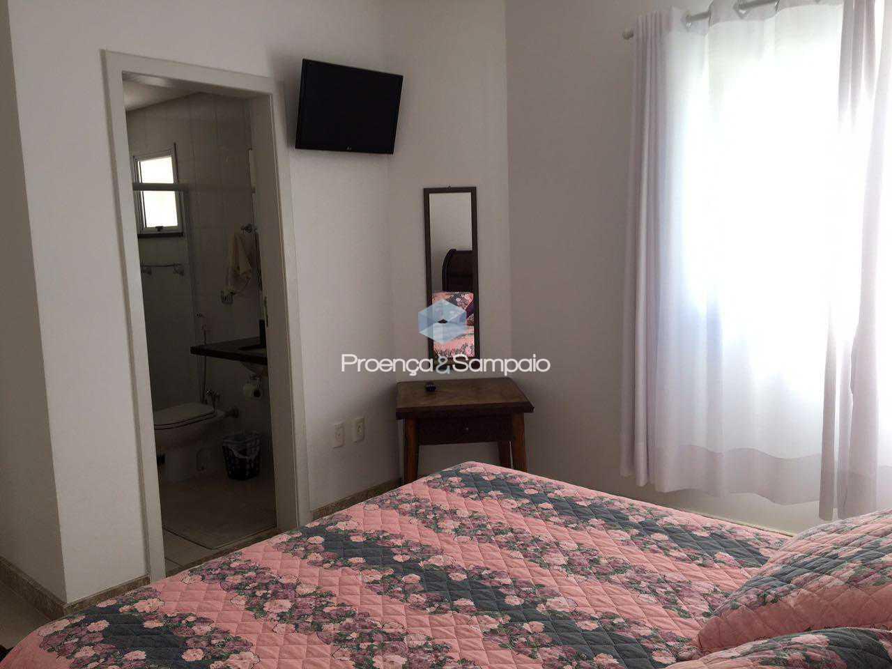 FOTO28 - Casa em Condomínio 4 quartos para alugar Camaçari,BA - R$ 7.500 - PSCN40076 - 30