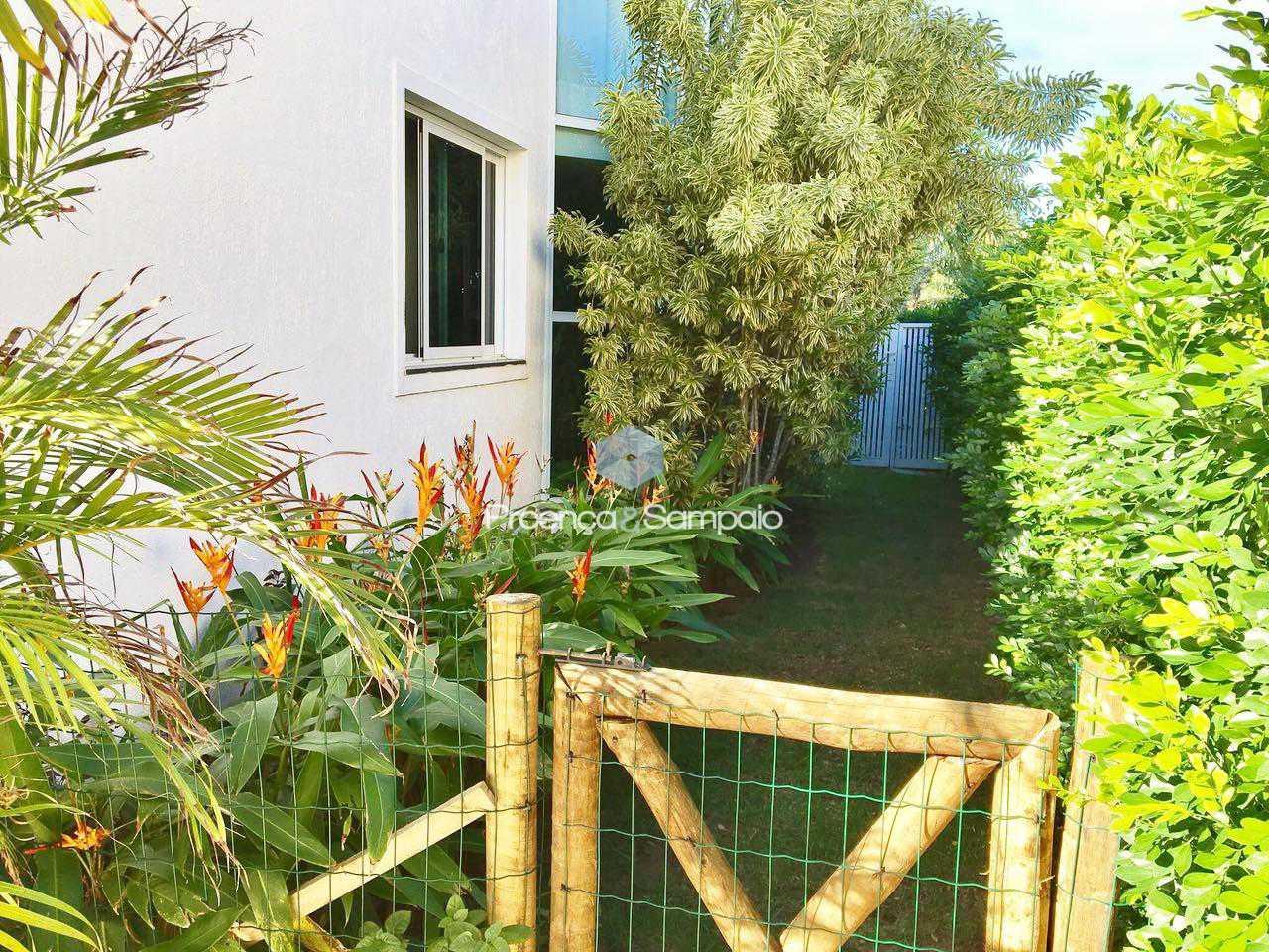 FOTO7 - Casa em Condomínio 4 quartos para alugar Camaçari,BA - R$ 7.500 - PSCN40076 - 9