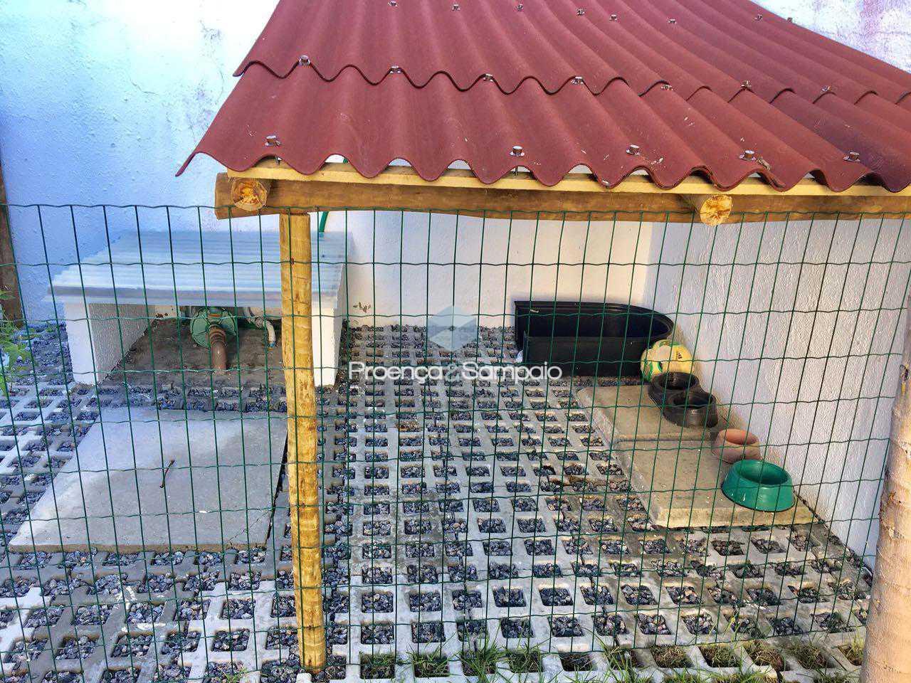 FOTO8 - Casa em Condomínio 4 quartos para alugar Camaçari,BA - R$ 7.500 - PSCN40076 - 10