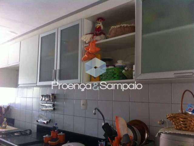 FOTO11 - Casa em Condomínio 4 quartos à venda Lauro de Freitas,BA - R$ 650.000 - PSCN40042 - 13