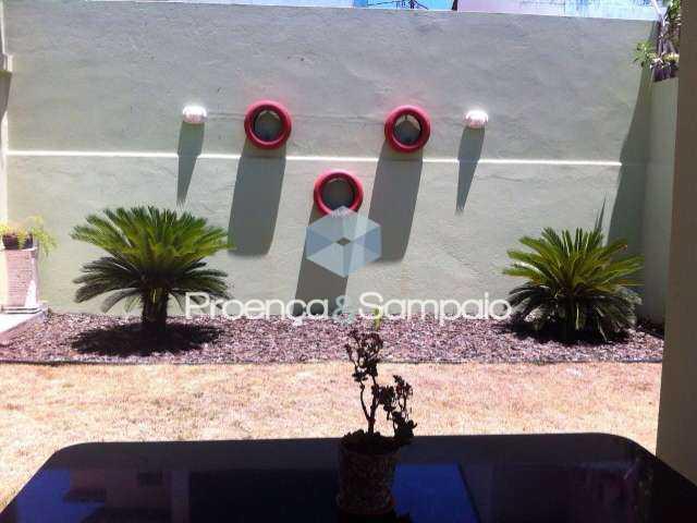 FOTO12 - Casa em Condomínio 4 quartos à venda Lauro de Freitas,BA - R$ 650.000 - PSCN40042 - 14