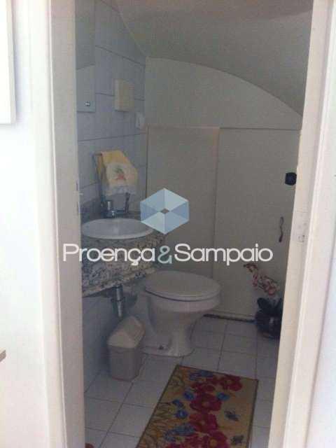 FOTO13 - Casa em Condomínio 4 quartos à venda Lauro de Freitas,BA - R$ 650.000 - PSCN40042 - 15