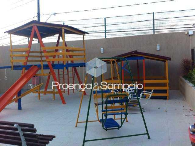 FOTO14 - Casa em Condomínio 4 quartos à venda Lauro de Freitas,BA - R$ 650.000 - PSCN40042 - 16