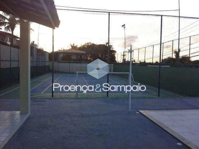 FOTO15 - Casa em Condomínio 4 quartos à venda Lauro de Freitas,BA - R$ 650.000 - PSCN40042 - 17