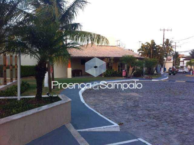 FOTO2 - Casa em Condomínio 4 quartos à venda Lauro de Freitas,BA - R$ 650.000 - PSCN40042 - 4