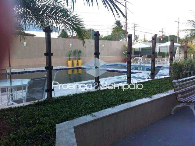 FOTO3 - Casa em Condomínio 4 quartos à venda Lauro de Freitas,BA - R$ 650.000 - PSCN40042 - 5