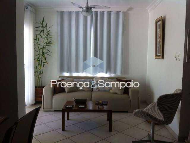 FOTO4 - Casa em Condomínio 4 quartos à venda Lauro de Freitas,BA - R$ 650.000 - PSCN40042 - 6