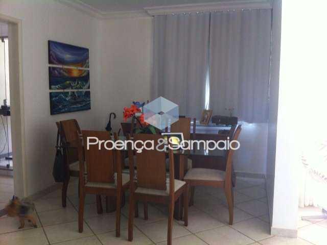 FOTO5 - Casa em Condomínio 4 quartos à venda Lauro de Freitas,BA - R$ 650.000 - PSCN40042 - 7