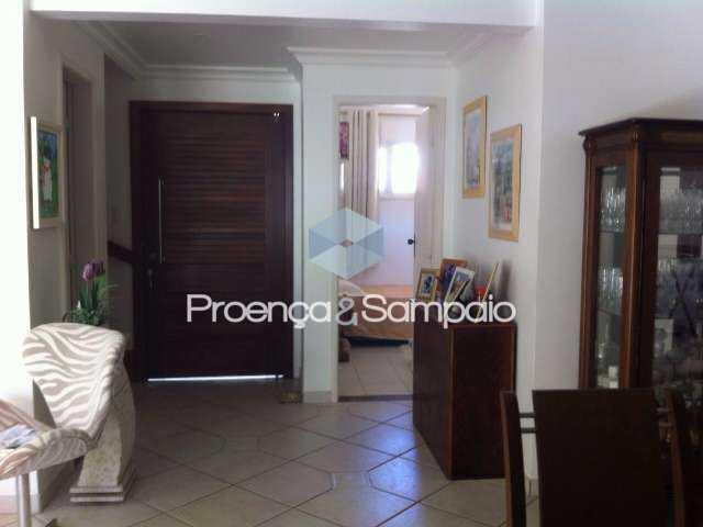 FOTO6 - Casa em Condomínio 4 quartos à venda Lauro de Freitas,BA - R$ 650.000 - PSCN40042 - 8