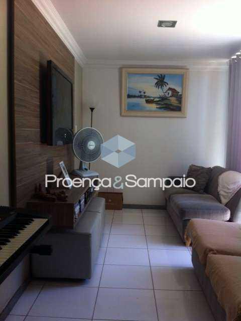 FOTO7 - Casa em Condomínio 4 quartos à venda Lauro de Freitas,BA - R$ 650.000 - PSCN40042 - 9