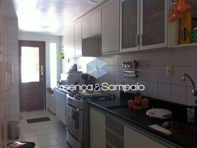 FOTO8 - Casa em Condomínio 4 quartos à venda Lauro de Freitas,BA - R$ 650.000 - PSCN40042 - 10