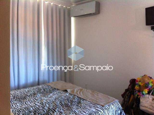 FOTO9 - Casa em Condomínio 4 quartos à venda Lauro de Freitas,BA - R$ 650.000 - PSCN40042 - 11