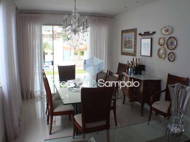 FOTO10 - Casa em Condomínio 5 quartos à venda Lauro de Freitas,BA - R$ 1.300.000 - PSCN50012 - 12