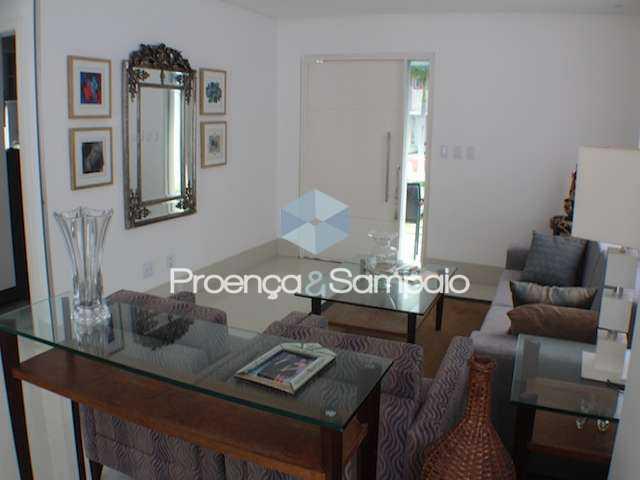 FOTO11 - Casa em Condomínio 5 quartos à venda Lauro de Freitas,BA - R$ 1.300.000 - PSCN50012 - 13