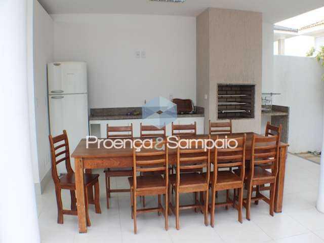 FOTO12 - Casa em Condomínio 5 quartos à venda Lauro de Freitas,BA - R$ 1.300.000 - PSCN50012 - 14