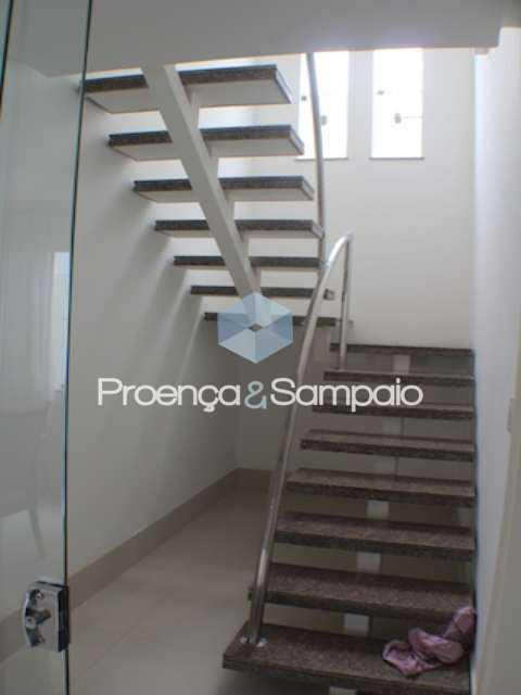 FOTO13 - Casa em Condomínio 5 quartos à venda Lauro de Freitas,BA - R$ 1.300.000 - PSCN50012 - 15