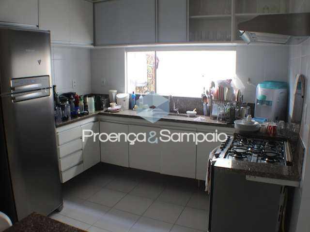 FOTO14 - Casa em Condomínio 5 quartos à venda Lauro de Freitas,BA - R$ 1.300.000 - PSCN50012 - 16