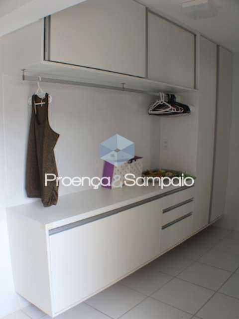 FOTO15 - Casa em Condomínio 5 quartos à venda Lauro de Freitas,BA - R$ 1.300.000 - PSCN50012 - 17