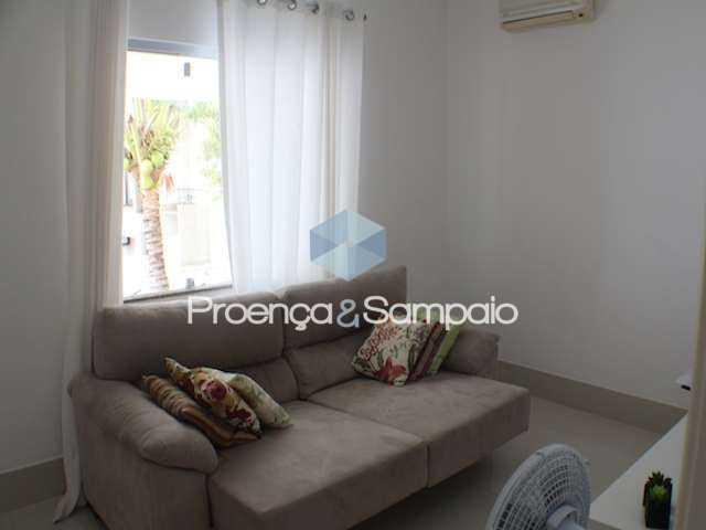 FOTO16 - Casa em Condomínio 5 quartos à venda Lauro de Freitas,BA - R$ 1.300.000 - PSCN50012 - 18