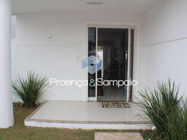 FOTO17 - Casa em Condomínio 5 quartos à venda Lauro de Freitas,BA - R$ 1.300.000 - PSCN50012 - 19