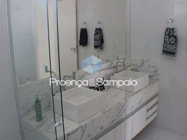 FOTO18 - Casa em Condomínio 5 quartos à venda Lauro de Freitas,BA - R$ 1.300.000 - PSCN50012 - 20