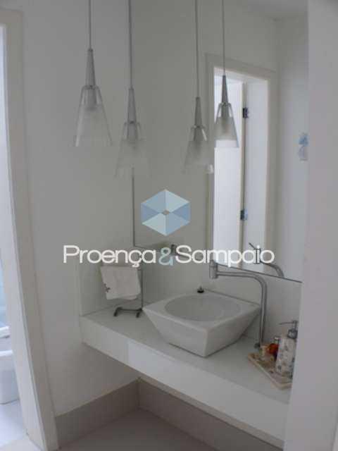 FOTO19 - Casa em Condomínio 5 quartos à venda Lauro de Freitas,BA - R$ 1.300.000 - PSCN50012 - 21