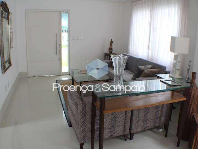 FOTO20 - Casa em Condomínio 5 quartos à venda Lauro de Freitas,BA - R$ 1.300.000 - PSCN50012 - 22