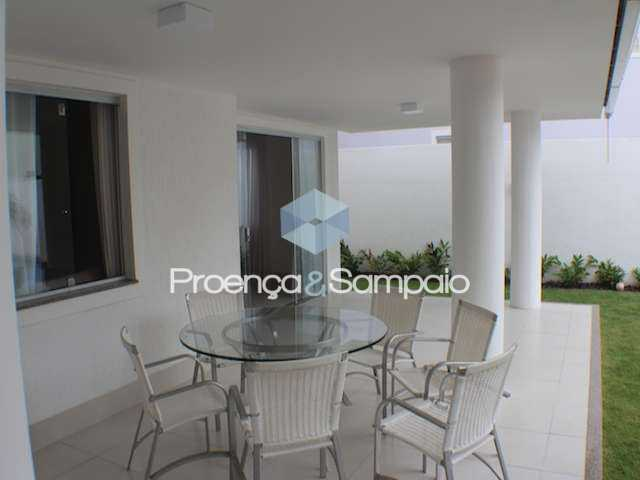 FOTO21 - Casa em Condomínio 5 quartos à venda Lauro de Freitas,BA - R$ 1.300.000 - PSCN50012 - 23