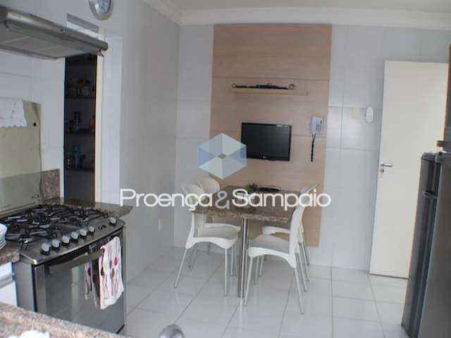 FOTO22 - Casa em Condomínio 5 quartos à venda Lauro de Freitas,BA - R$ 1.300.000 - PSCN50012 - 24