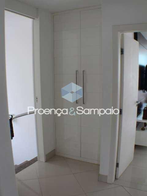 FOTO23 - Casa em Condomínio 5 quartos à venda Lauro de Freitas,BA - R$ 1.300.000 - PSCN50012 - 25