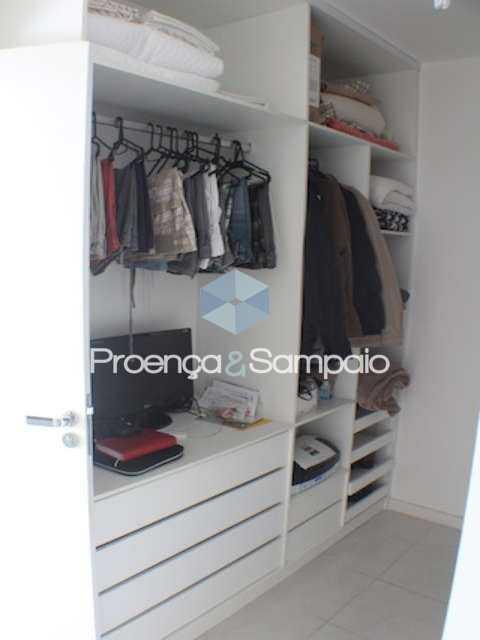 FOTO24 - Casa em Condomínio 5 quartos à venda Lauro de Freitas,BA - R$ 1.300.000 - PSCN50012 - 26