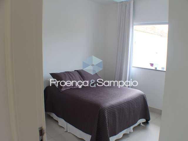 FOTO25 - Casa em Condomínio 5 quartos à venda Lauro de Freitas,BA - R$ 1.300.000 - PSCN50012 - 27