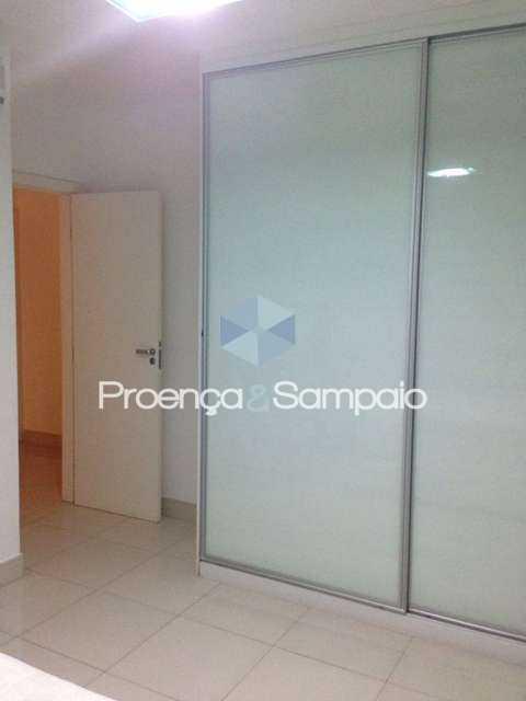 FOTO26 - Casa em Condomínio 5 quartos à venda Lauro de Freitas,BA - R$ 1.300.000 - PSCN50012 - 28