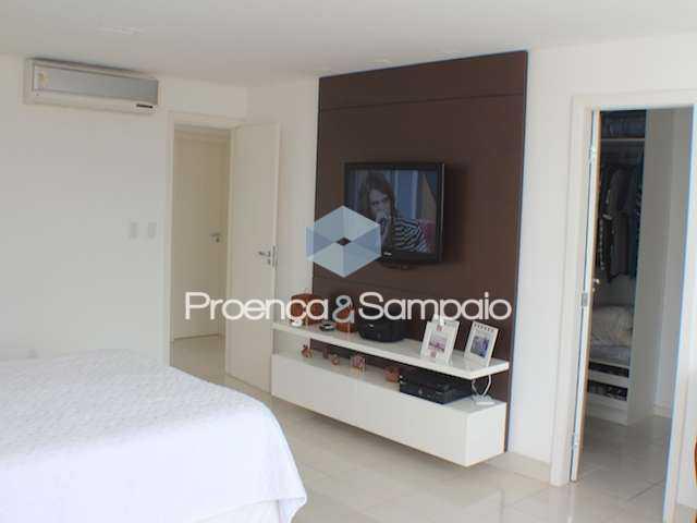 FOTO28 - Casa em Condomínio 5 quartos à venda Lauro de Freitas,BA - R$ 1.300.000 - PSCN50012 - 30