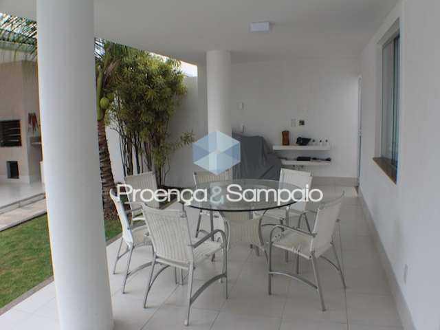FOTO3 - Casa em Condomínio 5 quartos à venda Lauro de Freitas,BA - R$ 1.300.000 - PSCN50012 - 5