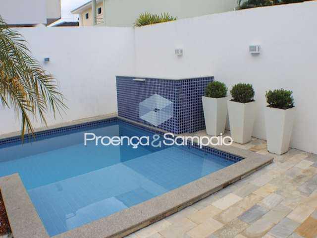 FOTO4 - Casa em Condomínio 5 quartos à venda Lauro de Freitas,BA - R$ 1.300.000 - PSCN50012 - 6