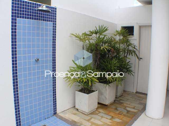 FOTO5 - Casa em Condomínio 5 quartos à venda Lauro de Freitas,BA - R$ 1.300.000 - PSCN50012 - 7