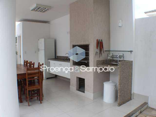 FOTO6 - Casa em Condomínio 5 quartos à venda Lauro de Freitas,BA - R$ 1.300.000 - PSCN50012 - 8