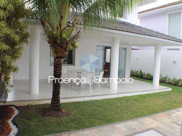 FOTO8 - Casa em Condomínio 5 quartos à venda Lauro de Freitas,BA - R$ 1.300.000 - PSCN50012 - 10