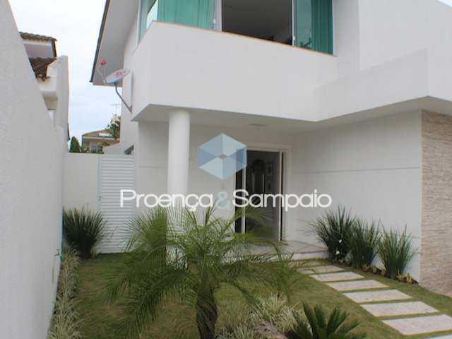 FOTO9 - Casa em Condomínio 5 quartos à venda Lauro de Freitas,BA - R$ 1.300.000 - PSCN50012 - 11