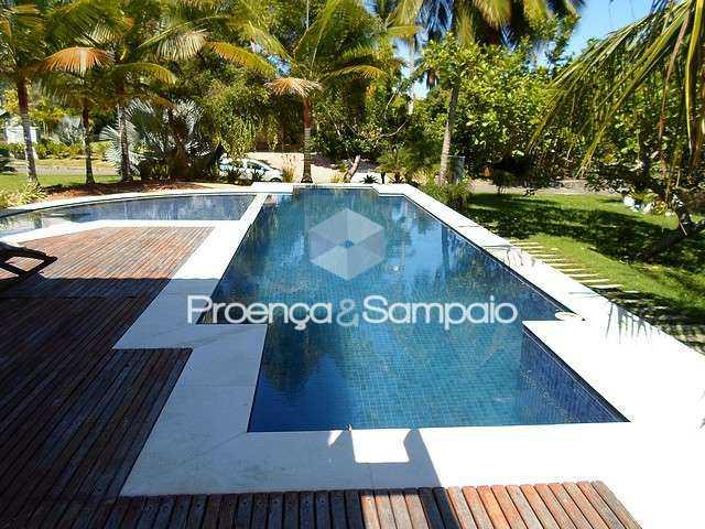 FOTO10 - Casa em Condomínio 4 quartos para venda e aluguel Camaçari,BA - R$ 1.300.000 - PSCN40040 - 12
