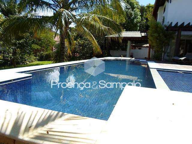 FOTO12 - Casa em Condomínio 4 quartos para venda e aluguel Camaçari,BA - R$ 1.300.000 - PSCN40040 - 14