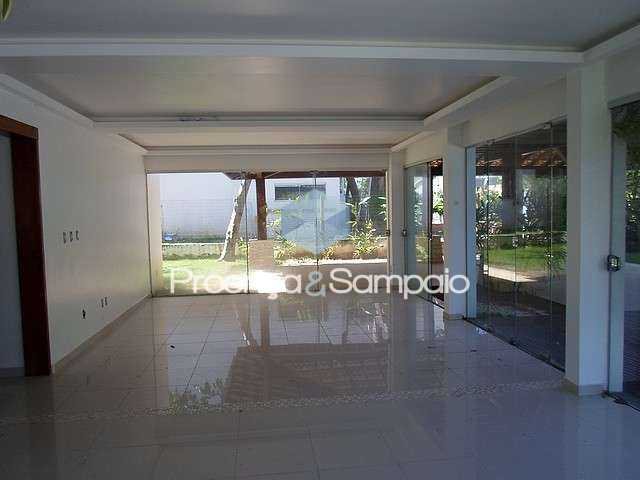 FOTO13 - Casa em Condomínio 4 quartos para venda e aluguel Camaçari,BA - R$ 1.300.000 - PSCN40040 - 15