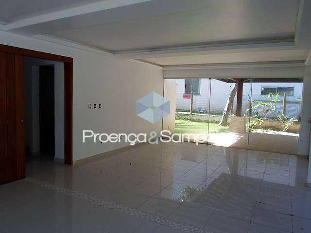 FOTO14 - Casa em Condomínio 4 quartos para venda e aluguel Camaçari,BA - R$ 1.300.000 - PSCN40040 - 16