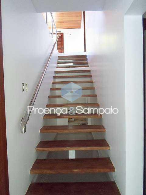 FOTO15 - Casa em Condomínio 4 quartos para venda e aluguel Camaçari,BA - R$ 1.300.000 - PSCN40040 - 17