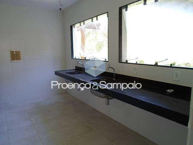 FOTO16 - Casa em Condomínio 4 quartos para venda e aluguel Camaçari,BA - R$ 1.300.000 - PSCN40040 - 18