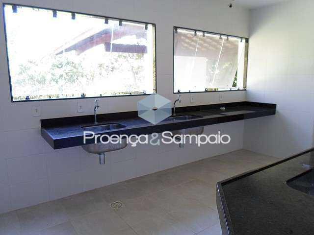 FOTO17 - Casa em Condomínio 4 quartos para venda e aluguel Camaçari,BA - R$ 1.300.000 - PSCN40040 - 19