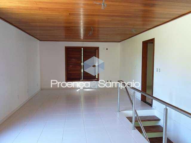 FOTO18 - Casa em Condomínio 4 quartos para venda e aluguel Camaçari,BA - R$ 1.300.000 - PSCN40040 - 20