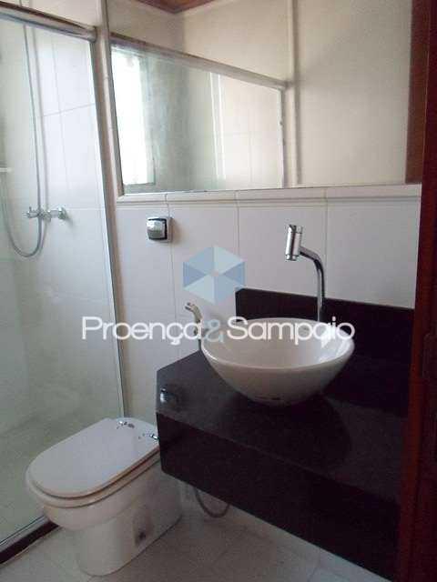 FOTO19 - Casa em Condomínio 4 quartos para venda e aluguel Camaçari,BA - R$ 1.300.000 - PSCN40040 - 21
